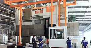 中国造纸装备公司