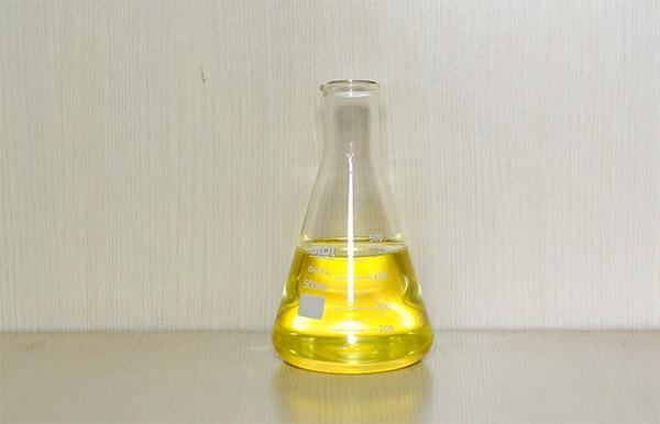 JK-707液体清洗剂