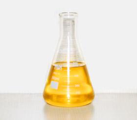 WF-304铝及铝合金加工切削液