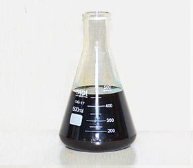 XQ-10线切割液