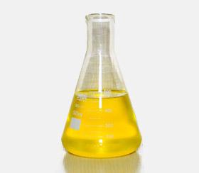 JK-701液体清洗剂