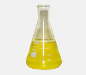 FX-20B水基防锈剂