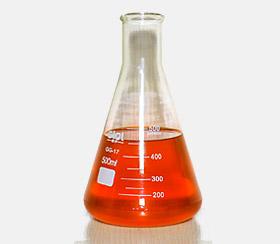 FX-20C有色金属水基防锈剂
