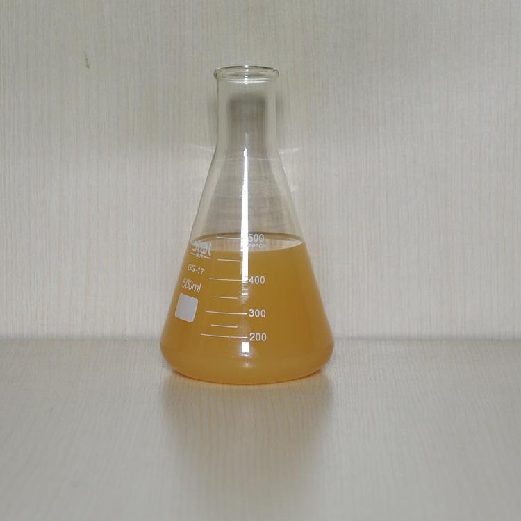 DYQ-102低泡液体清洗剂