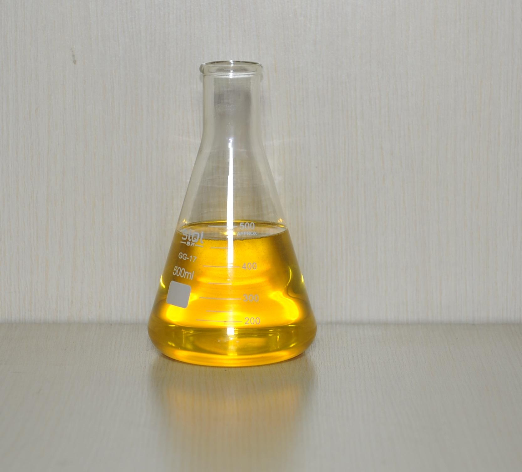 MN-101液体清洗剂